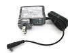 Acer ADP-18TB A laptop ac adapter