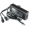 HP PPP016C laptop ac adapter