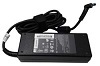 HP 710412-001 laptop ac adapter