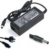 MSI Wind U100 U135 AC Adapter 20V 2A 40W